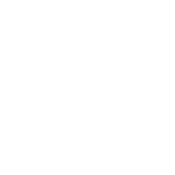 La Mode Bakery